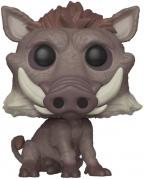 Figura - The Lion King, Pumbaa