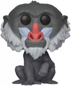Figura - The Lion King, Rafiki