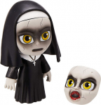 Figura - The Nun