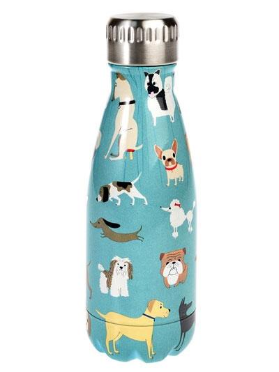 Flaša za vodu - Best In Show, 260 ml