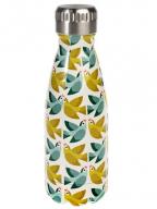 Flaša za vodu - Love Birds