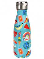 Flaša za vodu - Top Banana