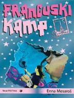 FRANCUSKI KAMP
