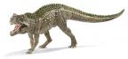 Igračka - Postosuchus