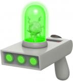 Igračka - Rick & Morty, Portal Gun