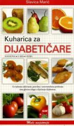Kuharica za dijabetičare