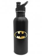 Metalna boca za poneti - Batman Logo