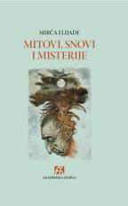 Mitovi, snovi i misterije