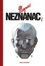 NEZNANAC 1