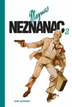 NEZNANAC 2