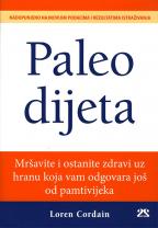 Paleo dijeta
