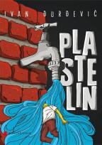 PLASTELIN