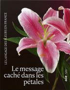Poruka skrivena među laticama-Le langage des fleurs en France