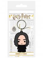 Privezak - Harry Potter, Snape, Chibi