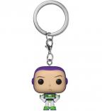 Privezak - Toy Story, Buzz