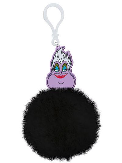 Privezak za ključeve - Disney Villian Ursula