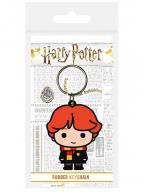 Privezak za ključeve - Harry Potter, Ron, Chibi