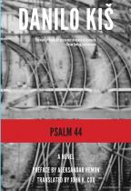 PSALM 44