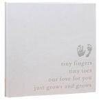 Radosnica - Tiny Fingers Tiny Toes