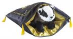 Set jastuk i igračka - Harry Potter, Hufflepuf House