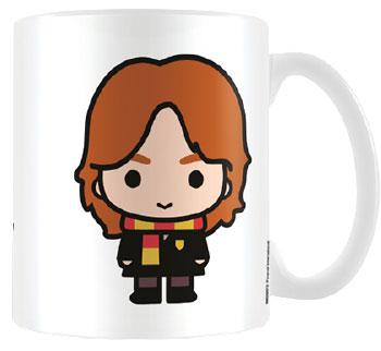 Šolja - Harry Potter, Chibi Fred & George Weasley