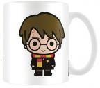 Šolja - Harry Potter, Chibi, Harry Potter