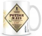 Šolja - Harry Potter, Potion No.113