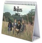 Stoni kalendar Deluxe 2021 - The Betales