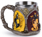 Tankard - Harry Potter, Hogwarts Houses