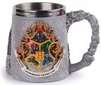 Tankard - Harry Potter, Hogwarts School