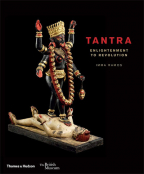 TANTRA: ENLIGHTENMENT TO REVOLUTION
