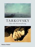 TARKOVSKY: FILMS, STILLS, POLAROIDS & WRITINGS