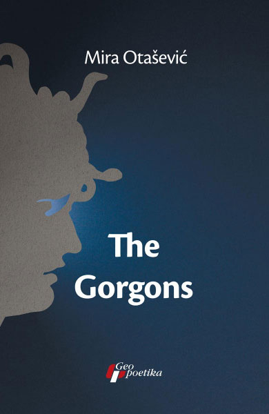 THE GORGONS