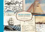 THE SEA JOURNAL: SEAFARER'S SKETCHBOOKS
