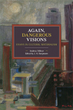 Again, Dangerous Visions: Essays In Cultural Materalism