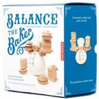 Društvena igra - Balance The Baker