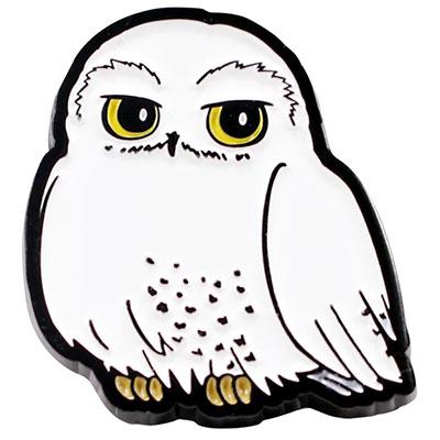 Bedž - Harry Potter, Hedwig