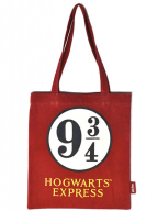 Ceger - Harry Potter, Platform 9 3/4