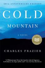 COLD MOUNTAIN (20TH ANNIVERSARY EDITION)