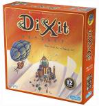 Društvena igra - Dixit Odyssey