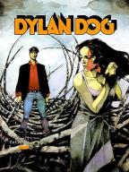 Dylan Dog - knjiga 3