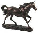 Figura - Galloping Horses