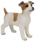 Figura - Jack Russell Puppy