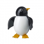 Figura - Penguin