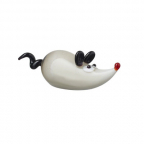 Figura - Small Grey Mouse