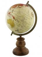 Globus - Harvey Makin 36cm