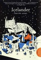 ICELANDER