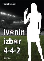 IVONIN IZBOR 4-4-2