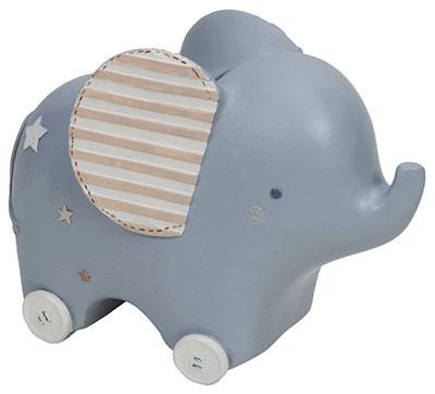 Kasica - Celebrations Little & Loved Elephant