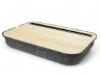 Kutija za iPad - Felt Ibed
